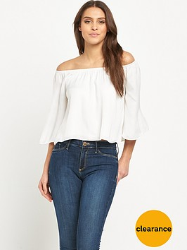 mink-pink-bitter-sweet-off-shoulder-blouse