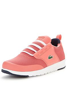 lacoste-light-pink-trainer