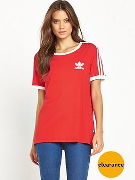 adidas-originals-3-stripes-teenbsp