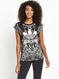 adidas-originals-pavao-farm-t-shirt