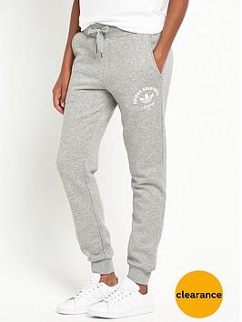 adidas-originals-regular-cuffed-pant-medium-grey-heather