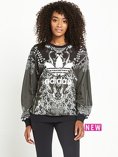 adidas-originals-originals-pavao-farm-sweater