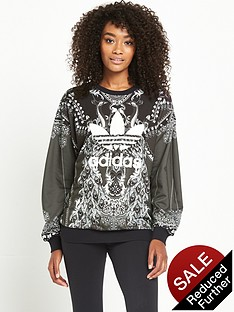 adidas-originals-pavaonbspfarm-sweater