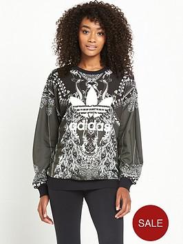 adidas-originals-pavaonbspfarm-sweater