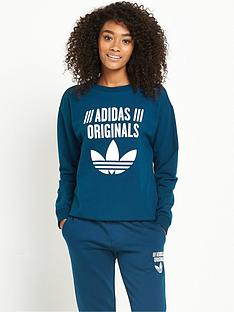 adidas-originals-light-sweat-teal