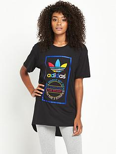 adidas-originals-long-back-t-shirt-black