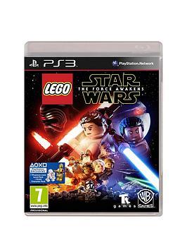 playstation-3-legoreg-star-warstrade-the-force-awakens