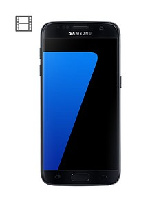 samsung-galaxy-s7-32gb-black