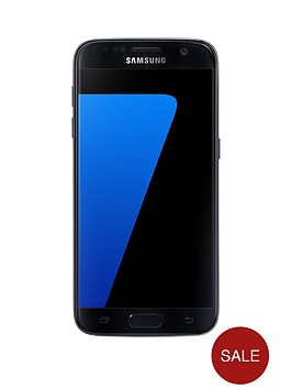 samsung-galaxy-s7-32gb