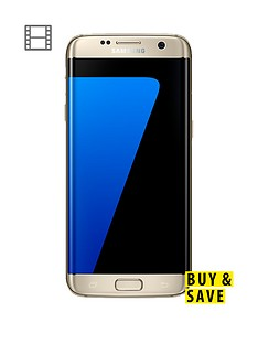 samsung-galaxy-s7-edge-32gb-gold--with-free-gear-vr-headsetbr-br