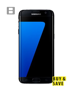 samsung-galaxy-s7-edge-32gb-black-with-free-gear-vr-headsetbr-br