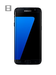 samsung-galaxy-s7-edge-32gb-black