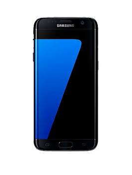 samsung-galaxy-s7-edge-32gbnbspwith-free-gear-fit-2-fitness-band