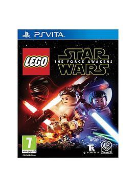 playstation-legoreg-star-warsnbspthe-force-awakens