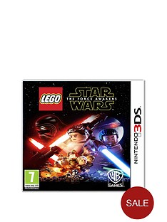 nintendo-dsdsi-legoreg-star-warsiquest-the-force-awakens