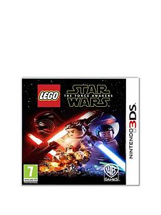 nintendo-dsdsi-legoreg-star-warstrade-the-force-awakens