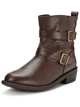 v-by-very-college-strappy-buckle-boot