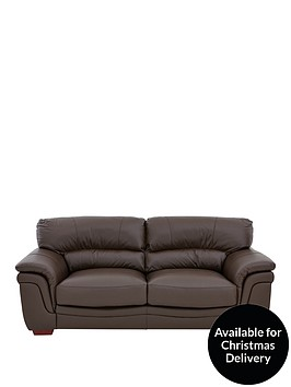 bay-3-seaternbsppremium-leather-sofa
