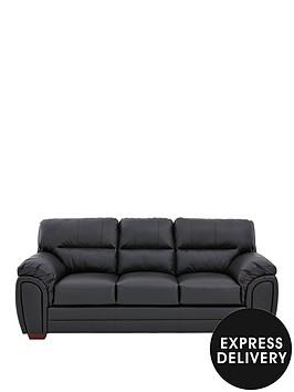 lincoln-3-seater-sofa