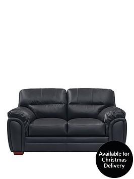 lincoln-2-seater-sofa
