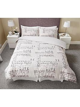 dream-duvet-cover-and-pillowcase-set