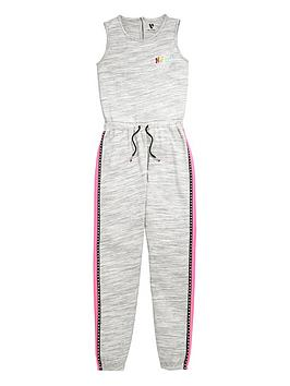 v-by-very-nyc-jumpsuit