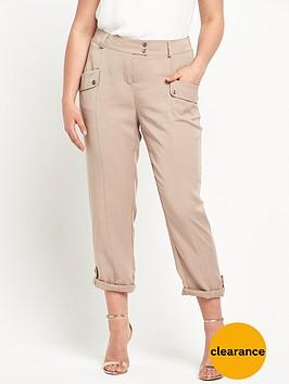 so-fabulous-soft-utility-trouser