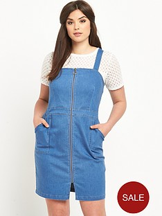 so-fabulous-zip-front-denim-pinafore