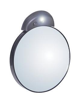 tweezerman-tweezermate-10x-lighted-mirror