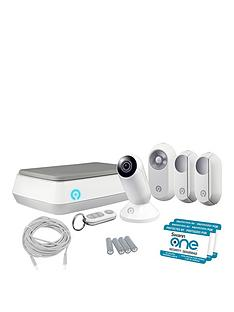 swann-one-swannone-video-monitoring-kit
