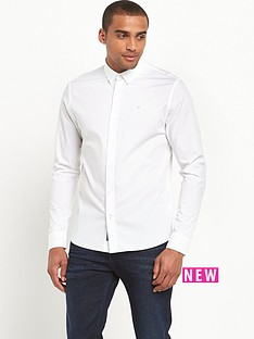 calvin-klein-wilbert-long-sleeve-shirt