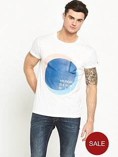 tommy-hilfiger-circle-graphic-short-sleevenbspt-shirt