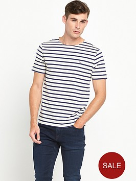 tommy-hilfiger-long-sleeved-oxford-shirtnbsp
