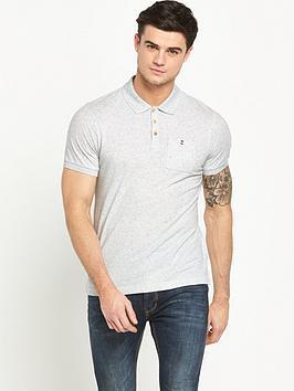 tommy-hilfiger-button-detailnbsppolo-shirt