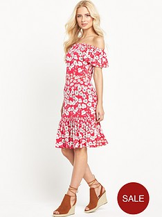 v-by-very-frill-hem-bardotnbspjersey-dress