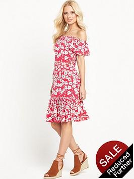 v-by-very-frill-hem-bardotnbspjersey-dress