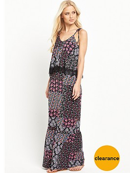 v-by-very-petite-lace-tier-maxi-dressnbsp
