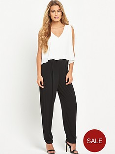 wallis-mono-layer-jumpsuit-petite