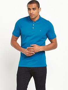 calvin-klein-paul-short-sleeved-polo