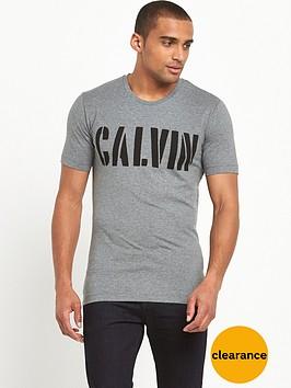 calvin-klein-tunder-slim-fit-t-shirt