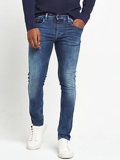 calvin-klein-super-skinny-jeans