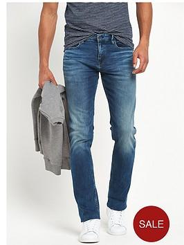 calvin-klein-slim-straight-jeans