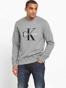 calvin-klein-jeans-re-issue-logo-sweatshirt