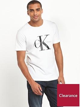 calvin-klein-jeans-re-issue-logo-t-shirt