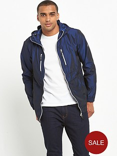 foray-clothing-ltd-steam-festival-jacket