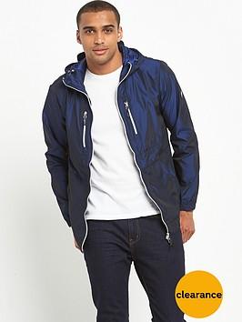 foray-clothing-ltd-steam-festival-jacket