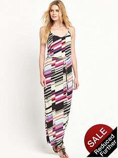 v-by-very-column-jersey-maxi-dressnbsp