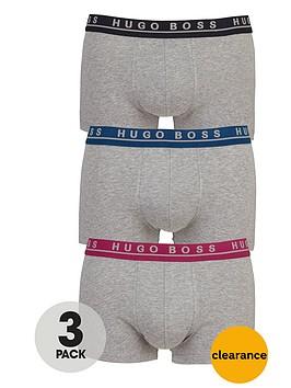 hugo-boss-fashionnbsptrunks-3-pack