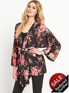 v-by-very-kimono-jersey-jacketnbsp