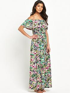 v-by-very-frill-bardot-jersey-maxi-dressnbsp